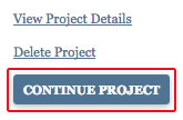 continue-project.jpg